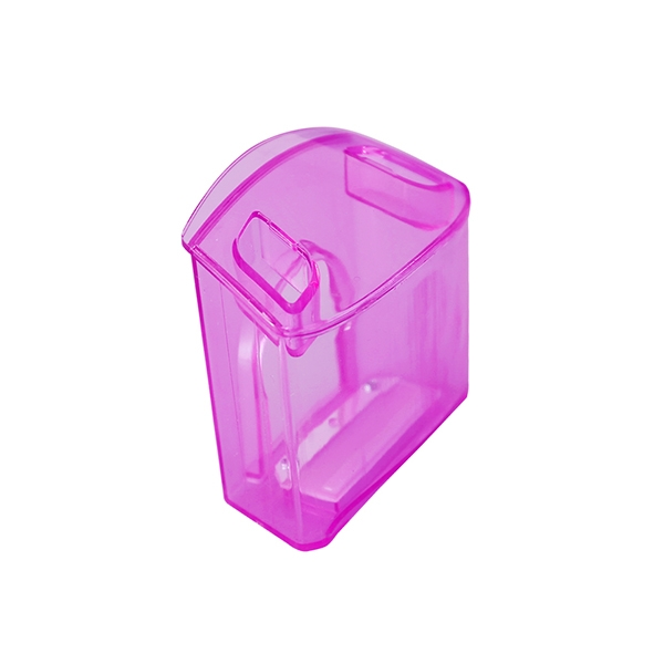 THOMSON 紫外線抗敏除塵螨吸塵器 TM-SAV28M配件:集塵盒(不包含濾網)