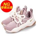 【US8.5-NG出清】Nike 休閒鞋...