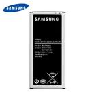 【marsfun火星樂】Samsung 2016 J5三星原廠電池 3100mAh EB-BJ510CBE