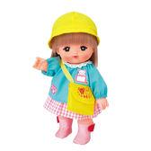 《 日本小美樂 》小美樂配件 - 幼稚園上學服 ╭★ JOYBUS玩具百貨