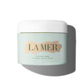LA MER 身體乳霜 300ml