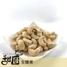 生腰果 300g 新鮮 養生堅果 每日堅果 綠拿鐵 精力湯【甜園】