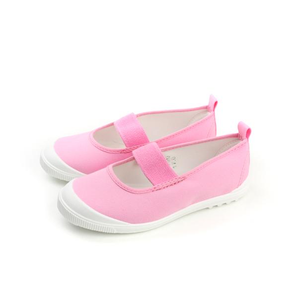 MoonStar 日本製 健康室內鞋