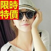 太陽眼鏡-偏光防紫外線好搭隨性優質質感運動男女墨鏡-57ac45[巴黎精品]