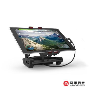 DJI大疆 御/曉專用【ADAM亞果】FLEET DJI 遙控器快拆式平板支架(TH01MS)