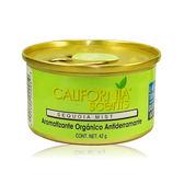 加州淨香草 天然室內芳香劑-紅杉木SEQUOIA MIST(42g)【美麗購】