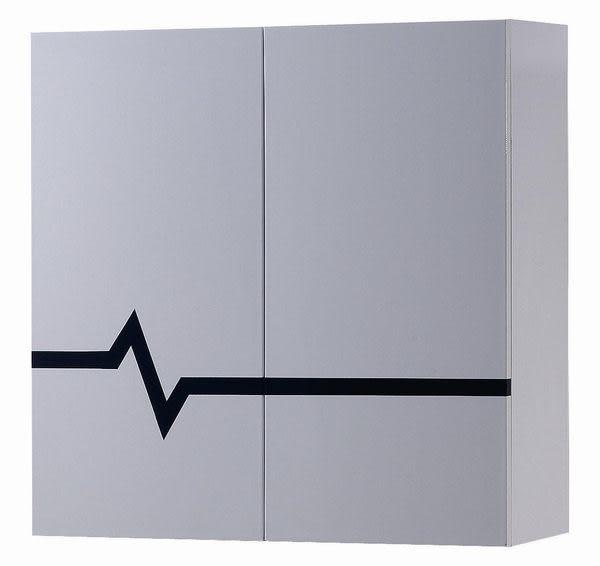 【麗室衛浴】國產防水發泡板浴櫃 110628-壁櫃-10-s 目錄及施工步驟