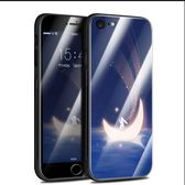 Apple 6s plus 手機軟矽膠殼 彩繪手機套 iPhone 6 Plus 手機套 蘋果 手機保護套 蘋果 6/6s 防摔手機套