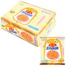 【美佐子MISAKO】日韓食材系列-Enaak 香脆點心麵隨手包(盒) 480g