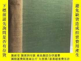 二手書博民逛書店the罕見study of china s revolution