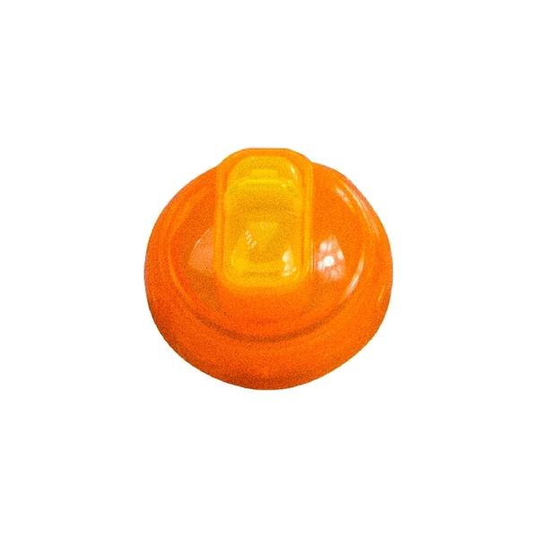 小饅頭**munchkin 好握吸管防漏杯-替換配件(吸管/上蓋) 顏色隨機