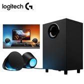 Logitech 羅技 G560 2.1聲道 電競音箱系統喇叭 【與遊戲同步燈光】