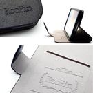 KooPin SAMSUNG Galaxy S5 (i9600) 璀璨星光系列 立架式側掀皮套