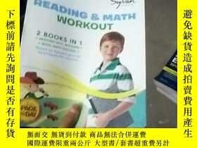 二手書博民逛書店分享送積分6罕見收藏商品 Second Grade Readin