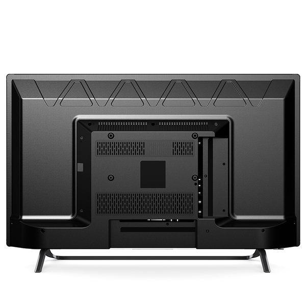 美國AOC 32吋LED液晶顯示器+視訊盒LE32M1266