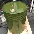 50升汽油桶柴油桶鐵皮油桶備用油箱 50...