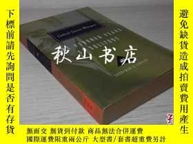二手書博民逛書店one罕見hundred years of solitude百年
