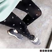 OB嚴選《ZA001-》甜美可愛~多種圖案高品質彈性褲襪(一般F).15款--適 XS~XL