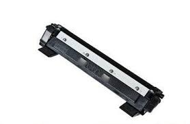 BROTHER TN 1000副廠黑色碳粉匣 適用機型:HL-1110/DCP0150/MFC-1815(全新匣非市面回收環保匣)