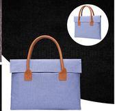 筆電包蘋果筆記本電腦包內膽包手提包筆電包蘋果筆記本電腦包內膽包手提包台秋節88折
