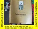 二手書博民逛書店The罕見Visible Chinese History (看得到的中國史)外文Y24878 Lu Shaom