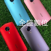 美圖手機Meitu T8S 4G/128G 【升級鋼化玻璃保護貼+透明保護套】【全新現貨】 提供 三年免費到府收送