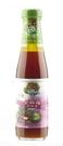 【金椿油品】茶油紫蘇梅和風醬(240ml) 265g/瓶