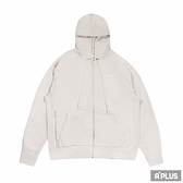 NIKE 男 AS M NK DF STD ISSUE FZ HOODIE 棉質運動外套(連帽) - CK6363072