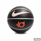 NIKE 籃球 KD PLAYGROUND 8P-0224703007