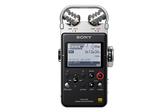 【補貨中】SONY PCM-D100 線性PCM專業錄音機 錄音筆 內建32G可擴充 【台灣索尼公司貨】