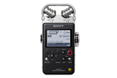 【】SONY PCM-D100 線性PCM專業錄音機 錄音筆 內建32G可擴充 【台灣索尼公司貨】