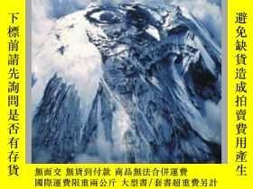 二手書博民逛書店The罕見Snows Of Kilimanjaro乞力馬紮羅的雪,海明威作品,英文原版Y449990 Erne
