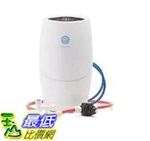 [106美國直購] eSpring UV Carbon Water Filter Purifier Below Counter Unit