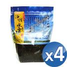 《沖繩》水雲褐藻500g買三送一