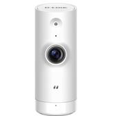 【雙12特賣】D-Link 友訊 DCS-8000LH HD 超廣角無線網路攝影機