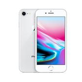 Apple iPhone8 / Apple iPhone 8 / i8  64G 4.7吋 / 贈滿版玻璃貼 / 24期零利率【白】