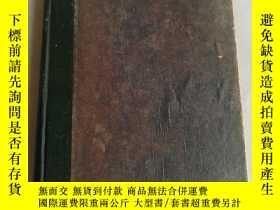 二手書博民逛書店CHEMICAL罕見RUSSIAN, SELF-TAUGHT 1948Y34064