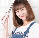捲髮器 lena電捲髮棒直捲兩用直髮器韓國學生直板夾板迷你內扣大捲不傷髮  名稱