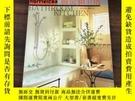 二手書博民逛書店罕見家居主張--廚房和衛浴Y270271