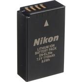 【福笙】Nikon EN-EL20 a EN-EL20a 新版 原廠鋰電池 適用 P1000 V3