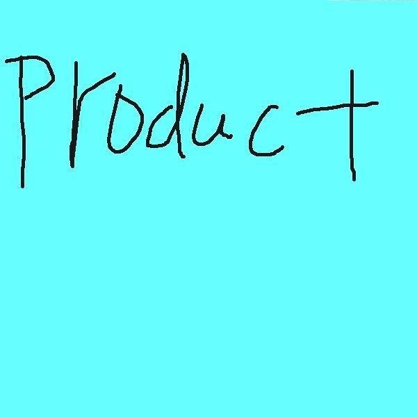 主商品03 page item_promotion_price 功能測試