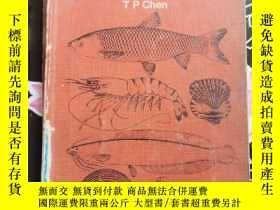 二手書博民逛書店Aquaculture罕見Practices TPChenY26