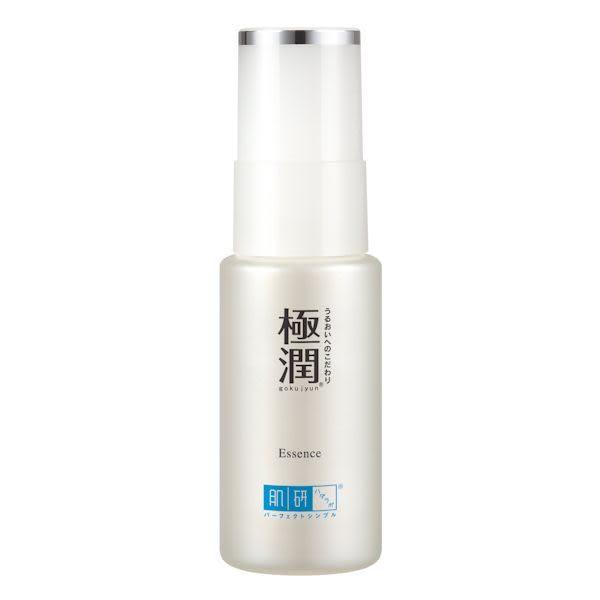 肌研 極潤保濕美容液