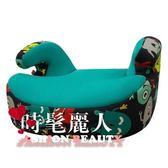 3-12周歲車載簡易寶寶安全座椅汽車用兒童安全座椅增高墊便攜通用 全店88折特惠