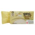 樂弟(台灣有機嬰幼兒食品專家)-有機白米 1kg/包