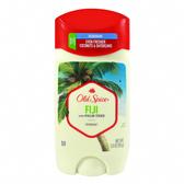 Old Spice 男性體香膏-清新系列 #斐濟與棕梠樹 Fiji with Palm Tree 85g - WBK SHOP
