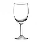 Ocean紅酒杯230ML