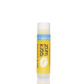 Indigo Wild-Zum Kiss 天然手作特調精油護唇膏-檸檬甜薑(小)4.25g