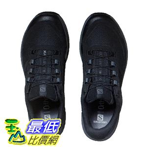[COSCO代購] W124224 Salomon 女Gore-Tex 登山鞋 #XA Elevate系列 尺寸:6~8.5