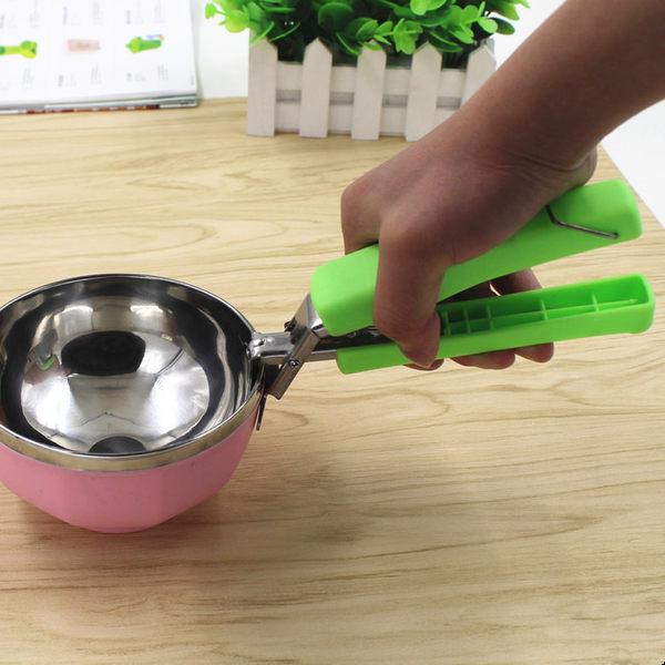 【現貨】防燙手取碗夾 不銹鋼取碗夾 防燙夾